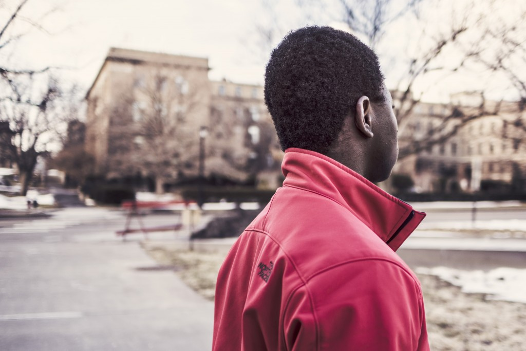 Freelancing While Black: Answering The Profile Photo Question