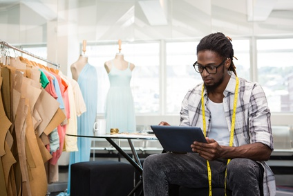 Finding Freelance Clients: Black Fashion Edition