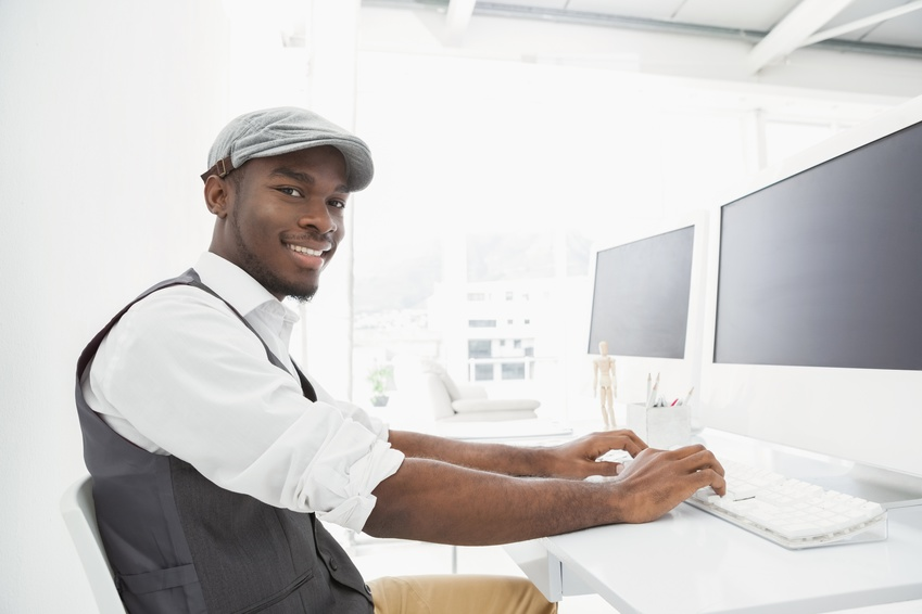 Marketing Your Freelance Services To Black Businesses