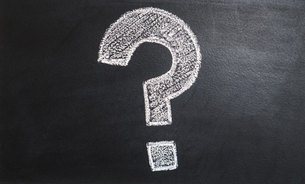 9 Questions To Answer Before You Start Freelancing