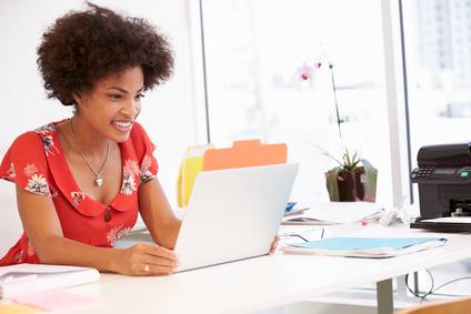 Creating Your Best Portfolio