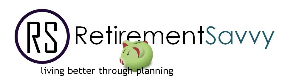 Retirement For Freelancers: Interview With RetirementSavvy's James C. Molet
