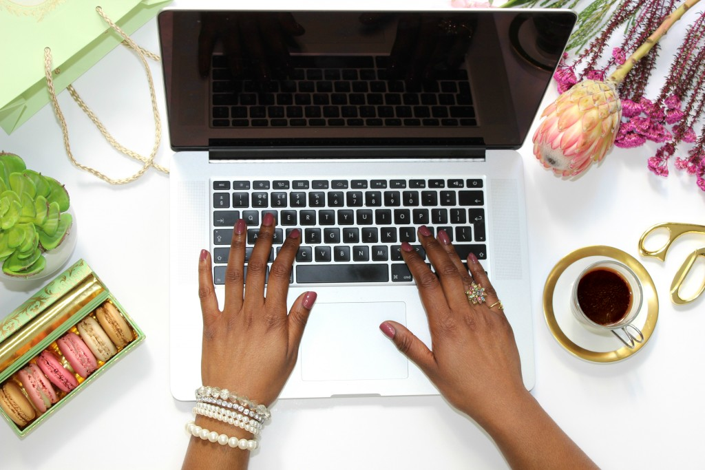 Blogger vs. Freelance Writer: 5 Key Differences