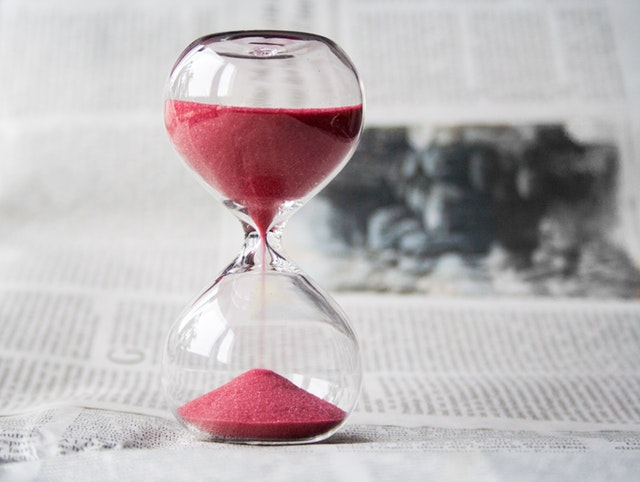 Are You Wasting Your Time in a Niche with No Earning Potential?
