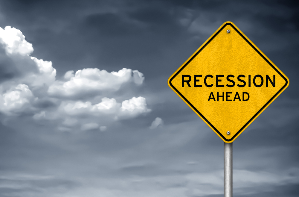 Why a Recession Doesn't Matter for Freelancers (But how to Get Ready Anyway)