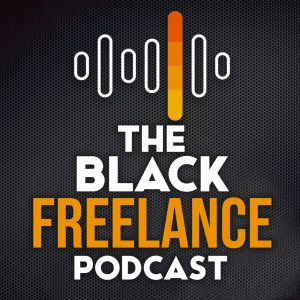 001: 6 Things to Know about BlackFreelance